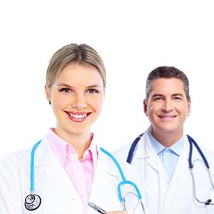 İşyeri Hekimliği Hizmeti