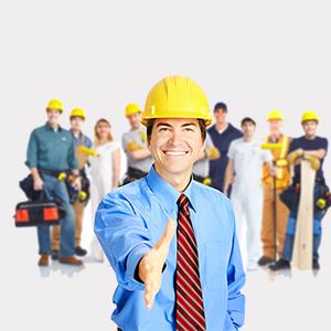 İş Güvenliği Hizmeti