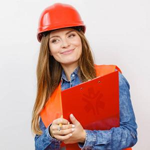İş Güvenliği, İş güvenliği uzmanı, iş güvenliği uzmanı kimdir?